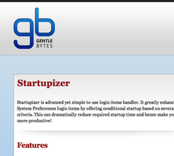 Highlight startupizer page thumb