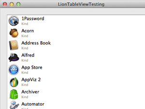 Liontableviewtesting phase1 thumb