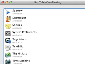 Liontableviewtesting phase2 thumb