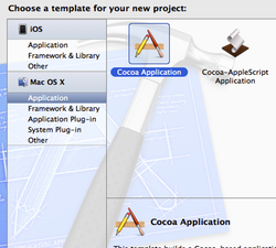 Xcode new project step1 thumb